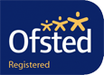 OFSTED Logo